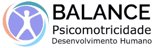 Balance Psicomotricidade